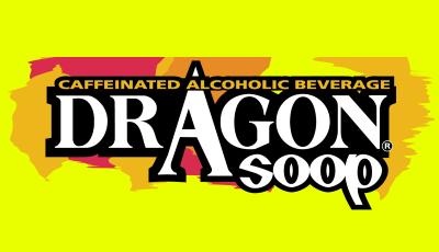 Dragon Soop