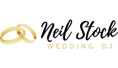 wedding copywriter