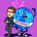 <b></noscript>Social Media</b>