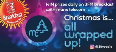 christmas marketing, marketing your business at christmas