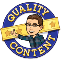 write quality content for seo, freelance copywriter in liverpool
